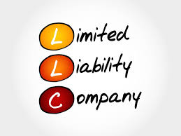 llinited liability partnership