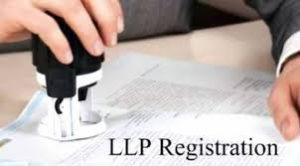 llp registration in coimbatore