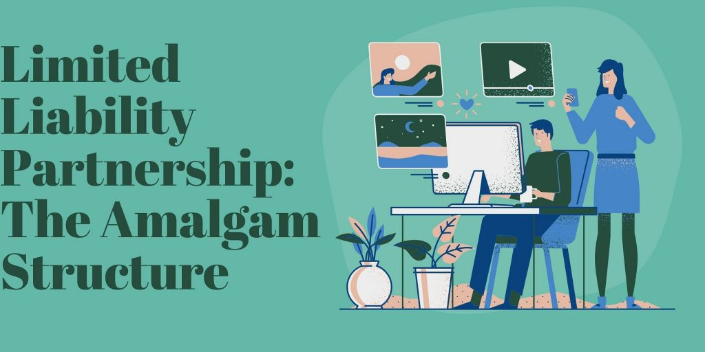 limited liability partnership in coimbatore